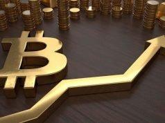 Bitcoin a raggiunto il record di vendite grazie al supporto istituzionale