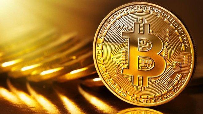 Bitcoin raggiunge il record