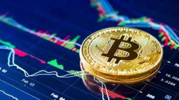 Bitcoin si avvicina a $ 19.400 dopo che la capitalizzazione di mercato ha guadagnato $ 40 miliardi lo scorso fine settimana