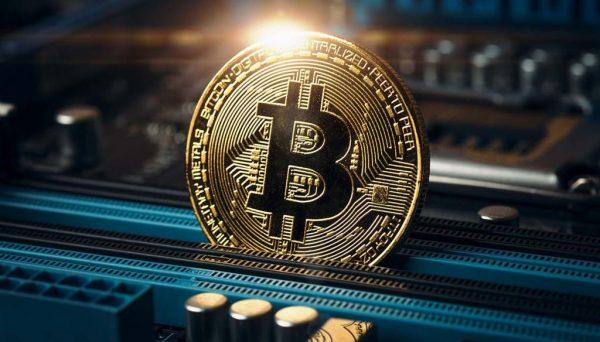 Bitcoin sulla corsa vincente più lunga dal 2019 dopo aver raggiunto il record
