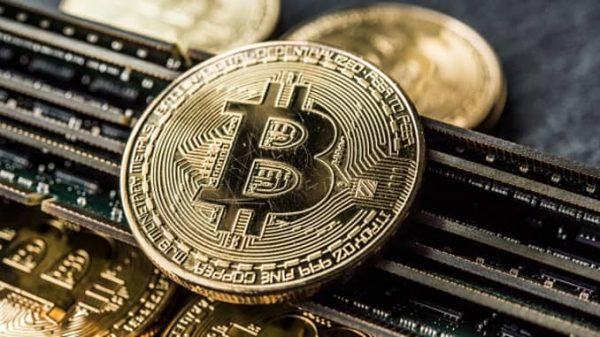 Bitcoin supera $ 22.000; Perché la festa non è ancora finita