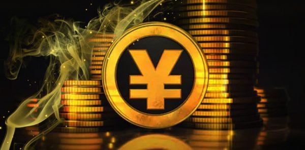 Cina e Hong Kong al lavoro sui pagamenti transfrontalieri in yuan digitali