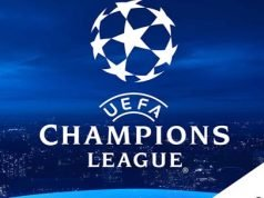 Come vedere la Champions League su Amazon Prime?
