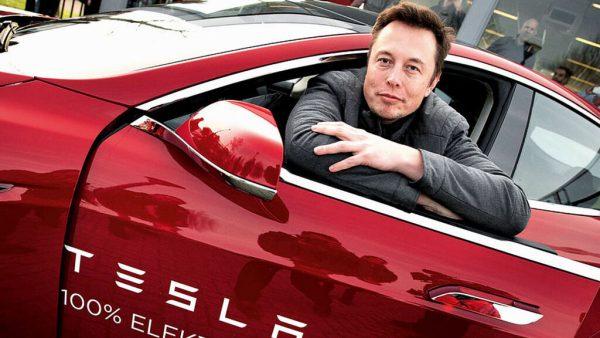 Michael Saylor di Microstrategy dà a Elon Musk alcuni consigli sui Bitcoin
