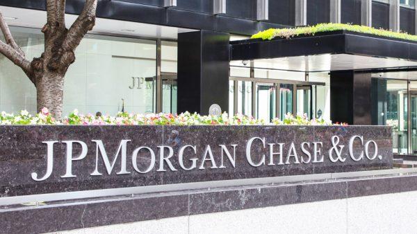 I flussi istituzionali impediscono a Bitcoin di correggere: analisti JPM