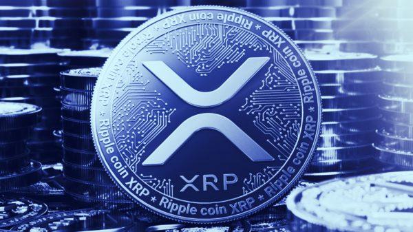 I possessori di XRP si stanno preparando per l'airdrop di SPARK.