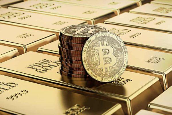 Il 67% dei millennial preferisce Bitcoin all'oro come rifugio sicuro, rivela un sondaggio