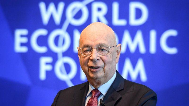 Il World Economic Forum pubblica il rapporto sulla criptovaluta