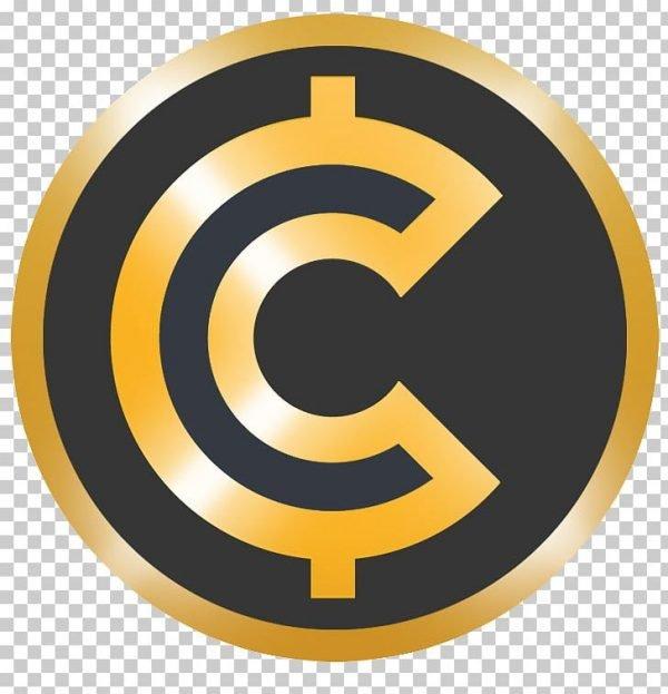 Il co-fondatore di Centra Tech condannato per aver truffato i clienti