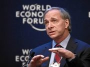 Il miliardario Ray Dalio riconosce Bitcoin come alternativa all'oro