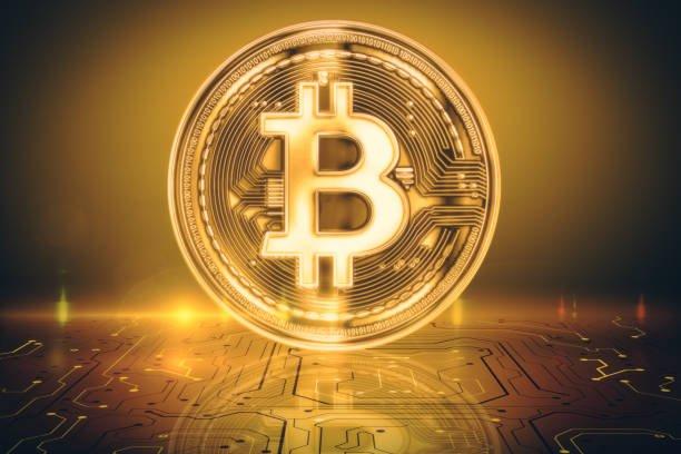 Il prezzo del bitcoin scende a $ 22,4K dopo i massimi storici del fine settimana