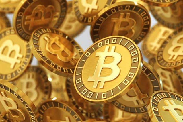 Il prezzo di Bitcoin scende a $ 18.872: cosa c'è dopo?