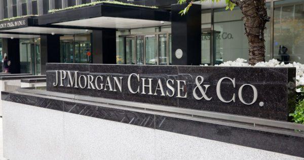 JPMorgan stima che le istituzioni potrebbero investire $ 600 miliardi in Bitcoin