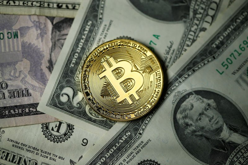 Morgan Stanley afferma che il Bitcoin costituisce una minaccia per il Dollaro