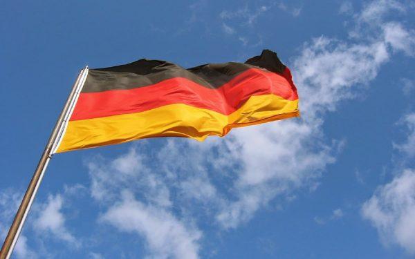 La banca tedesca presenta il primo Stablecoin in euro
