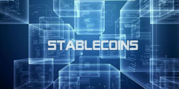 La domanda di Stablecoin aumenta con l'offerta di USDC che supera i 3 miliardi di dollari, Tether chiude a 20 miliardi di dollari