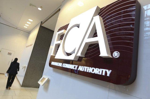 Le nuove regole FCA sui derivati crittografici entreranno in vigore a gennaio 2021