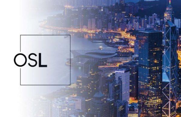 L'exchange di criptovalute OSL di Hong Kong sospende il trading XRP