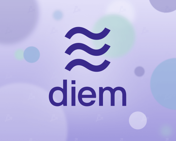Libra cambia il marchio in Diem mentre cerca di ottenere l'indipendenza da Facebook