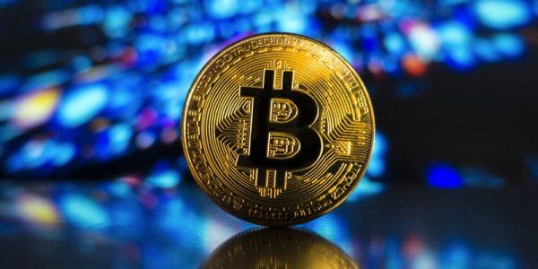 L'oro e il Bitcoin possono coesistere? Goldman Sachs dice di sì