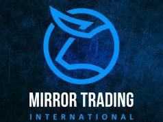 La FSCA indaga su Mirror Trading International