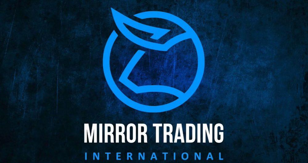 La FSCA indaga su Mirror Trading International