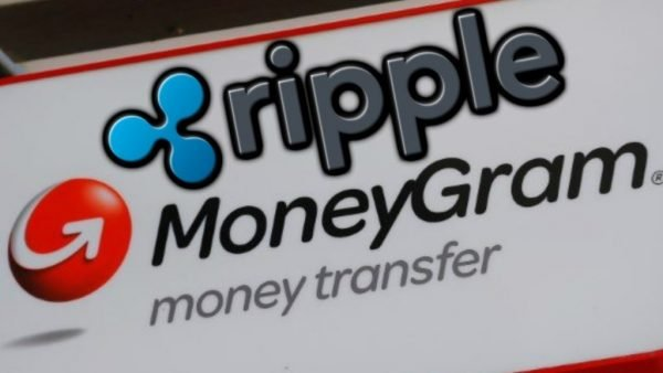 "MoneyGram sta ""spingendo i confini con Ripple"" – CEO Alex Holmes"