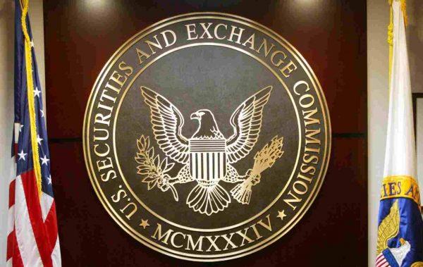 Ripple sarà citato in giudizio dalla SEC per la vendita di XRP per violazioni dei titoli