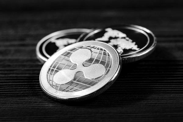 """XRP è una delle """"criptovalute più intriganti"""", afferma FRMO Corp"""
