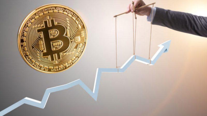 Nouriel Roubini dichiara che il prezzo del Bitcoin è manipolato