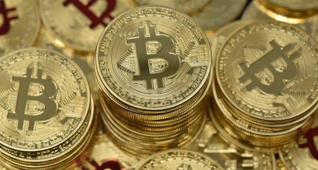 Bitcoin supera i 29.000 $ dopo essere salito del 50% a dicembre