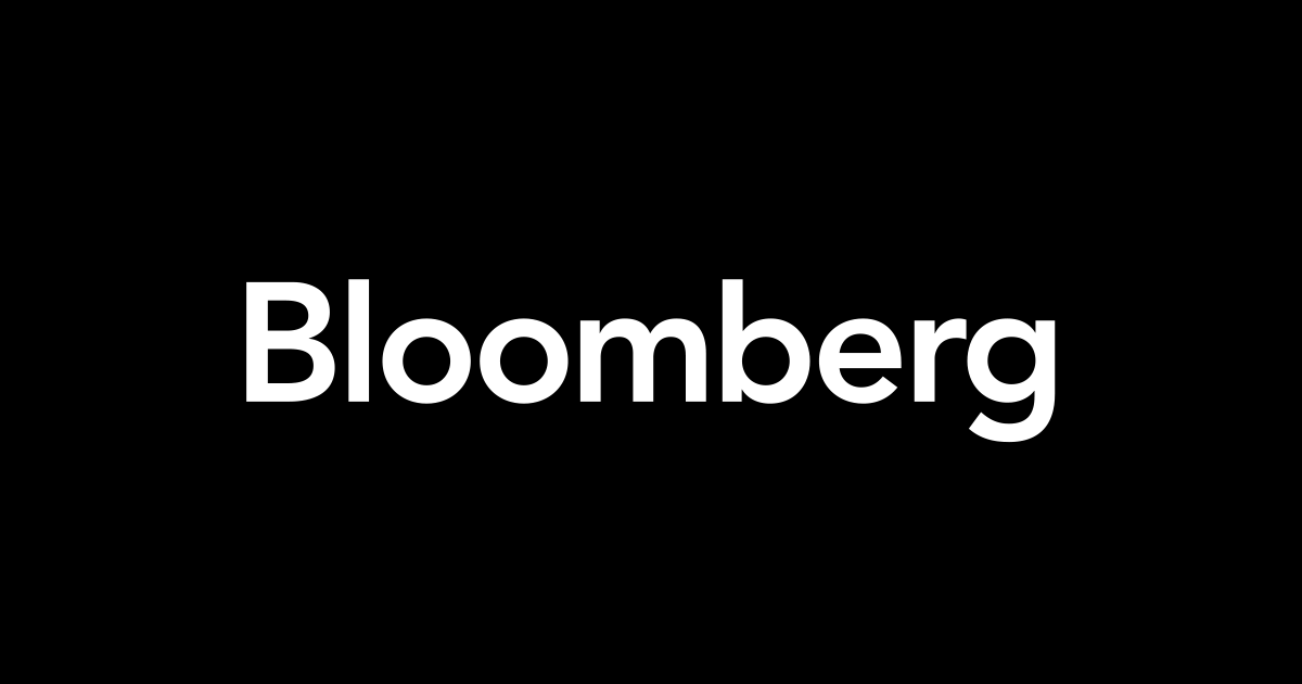 Bloomberg: Bitcoin arriverà a 500mila dollari o totale fallimento
