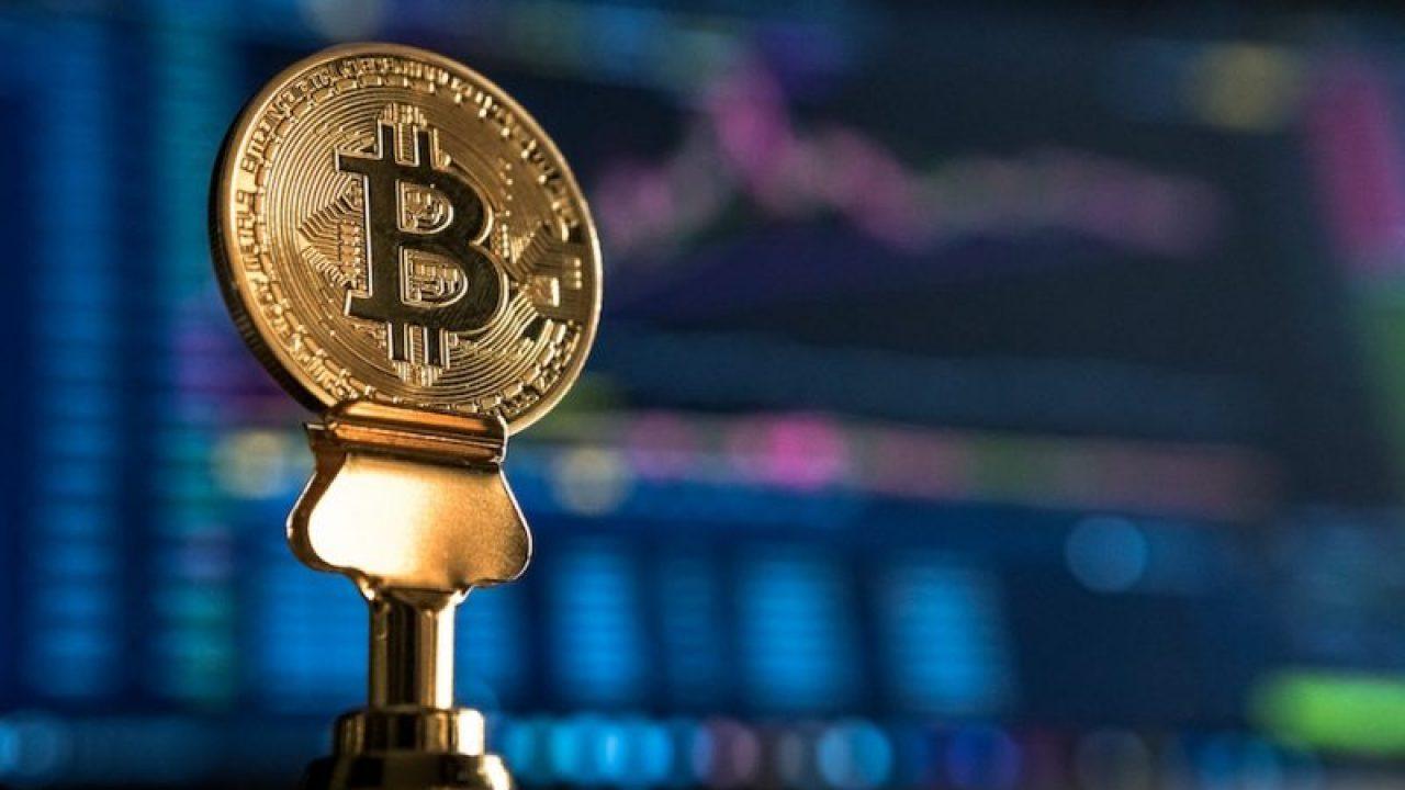 manipolazione del mercato di jp morgan bitcoin