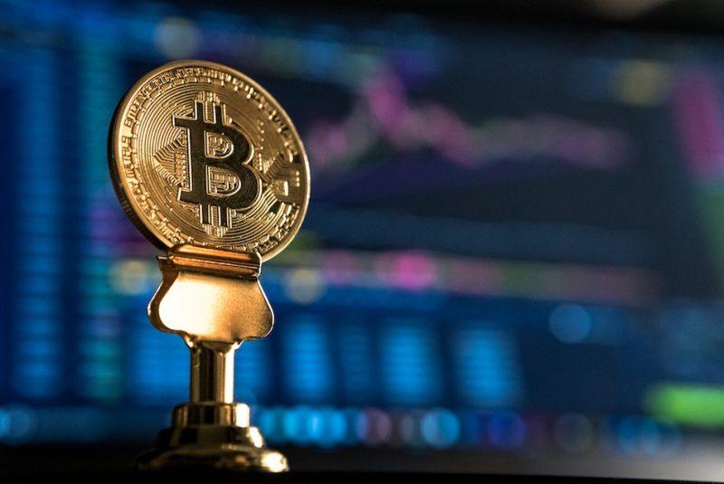 J.P. Morgan Chase dichiara che il Bitcoin potrebbe triplicare di valore