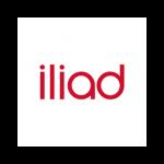 Iliad S.A.
