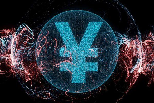 La Cina consente i trasferimenti P2P in Yuan digitali nel programma pilota