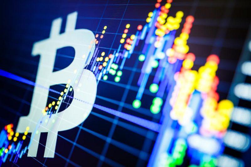 Bitcoin ora 'più prezioso di Alibaba'
