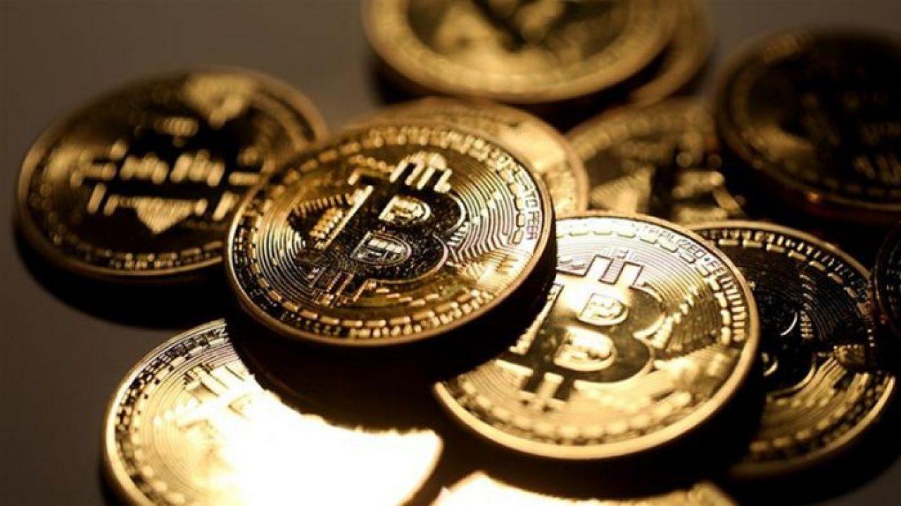 bitcoin commercio durante la notte)
