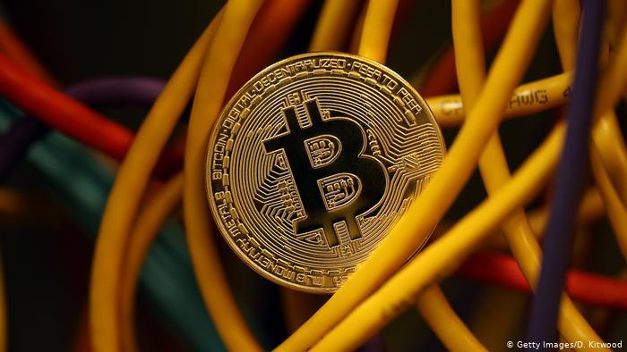 Il prezzo del bitcoin è ancora volatile: quando arriverà un nuovo massimo storico?