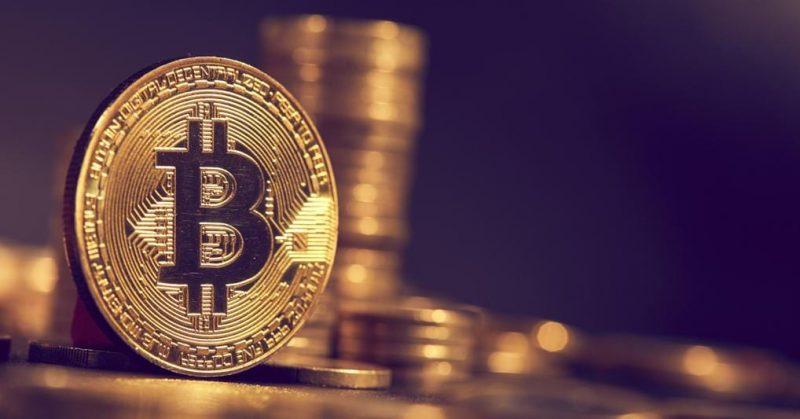 Il prezzo del bitcoin scende a $ 28.500: ragioni del crollo