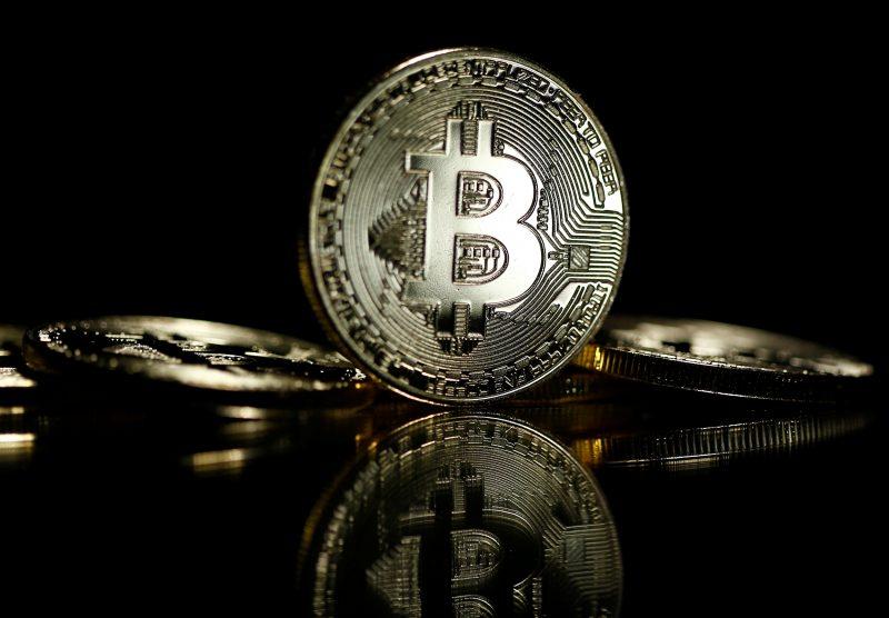 Bitcoin colpisce ancora raggiungendo i $ 40K