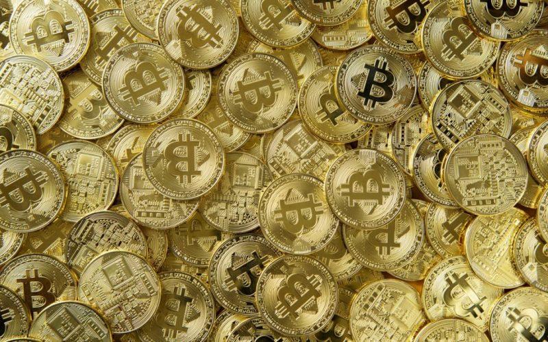 giorno di negoziazione bitcoin