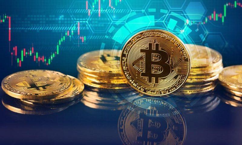Bitcoin raggiunge un nuovo massimo sopra $ 37.000 mentre il mercato delle criptovalute supera $ 1 trilione