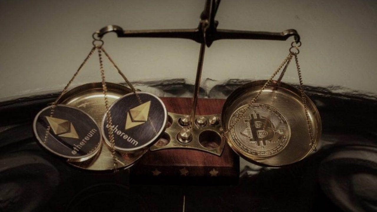 acquista bitcoin con la mia carta di debito impactus btc br