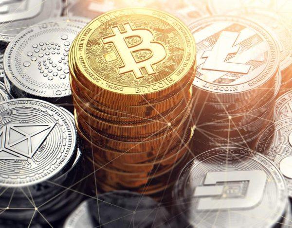 Prezzo Bitcoin in pausa prima di una nuova salita
