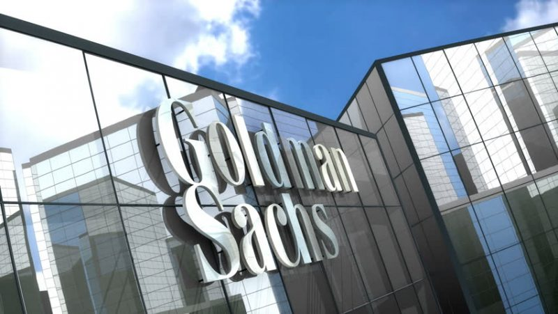 Goldman Sachs: Bitcoin è sulla via della maturità