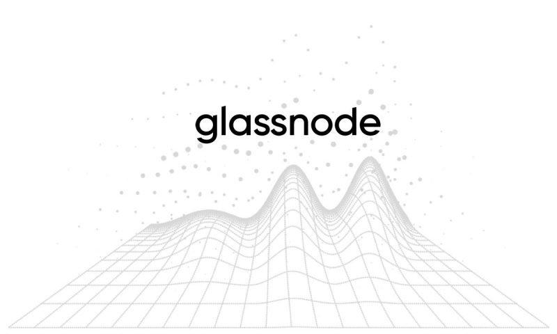 Il breakout di Bitcoin è imminente, afferma Glassnode