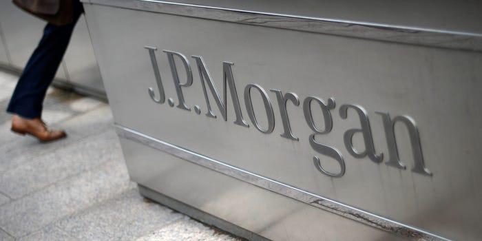 JPMorgan vede il prezzo di Bitcoin oltre $ 146.000 come obiettivo a lungo termine