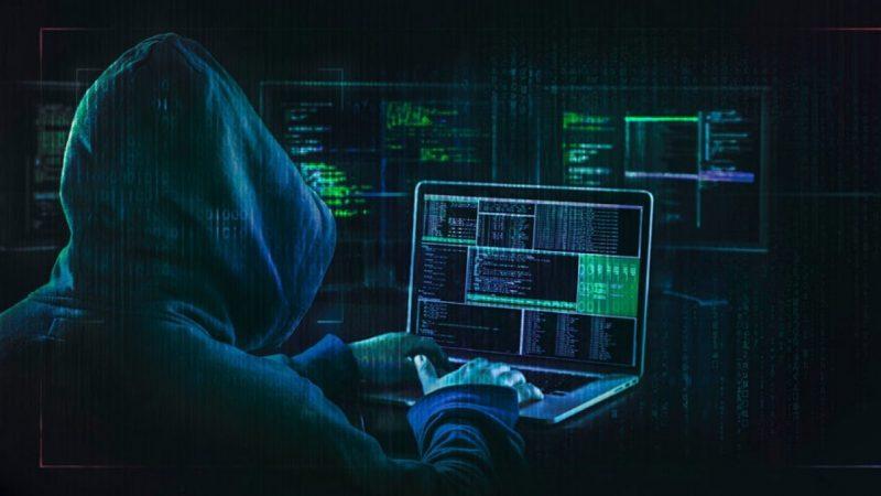 La Germania chiude il più grande mercato darknet del mondo utilizzando Bitcoin e Monero