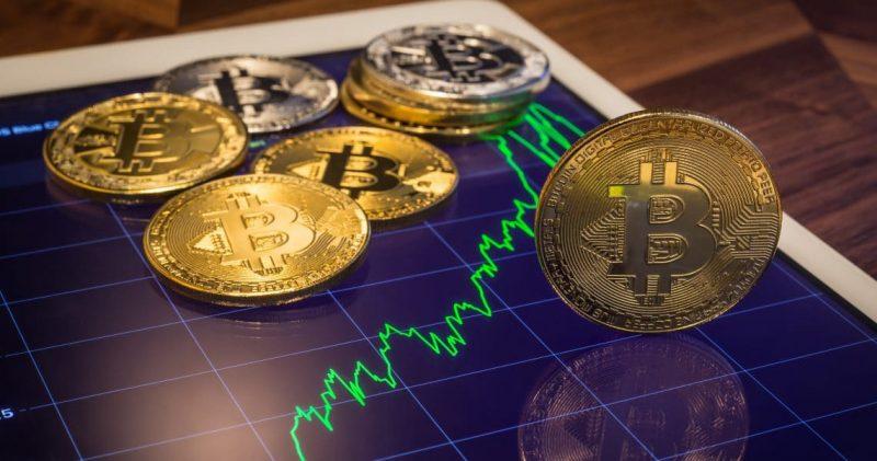 Previsione del prezzo di Bitcoin: $ 115.000 entro il 1 agosto, lo suggeriscono i dati di Pantera Capital